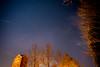 Starry night at home.jpg (Havoc315) Tags: 25mmf2 stars batis zeiss sony a7riii night 25mm astrophotography sonya7riii sonybatis25mm chappaqua newyork unitedstates us