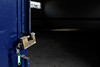 UnlockingLights (lauttone1) Tags: salerno sa ita italia italy lights light lock keys lucchetto abandoned abbandonato urbex luce streetphotography street photojournalism canon 1d mark iii