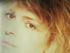 France Gall ╰♡ (Éric…Mon chemin ⊰♥) Tags: francegall artiste chanteuse idole 19472018 chansons comédiemusicale starmania songs