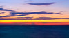 Sunset Art (ErrorByPixel) Tags: errorbypixel sundown sunset sea clouds fine art color colors sky cloud water pentaxart