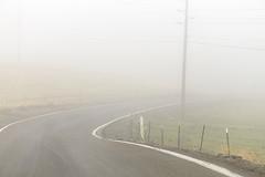 13/365  Fog