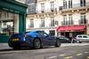 Ferrari 599 GTO (damien911_) Tags: ferrari 599 gto supercar paris v12 nikon d610 50mm