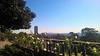 Greystone Mansion (7) (TheMightyGromit) Tags: la los angeles ca california usa america hollywood beverly hills greystone mansion city