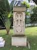 Img496542nx2 (veryamateurish) Tags: singapore armenianchurch armenianstreet