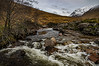 I Got My Feet Wet For This Shot (Half A Century Of Photography) Tags: glenetive riveretive waterfall scotland scenery