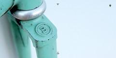 Cycles_214_N°034_2017_BIANCHI_CAMPIONE_DEL_MONDO_1975_0012 (wapdawap - Cycles 214) Tags: bianchi campgnolo nr nuovo record nisi cinelli reg 1975 campione del mondo road vintage italian bici celeste green original