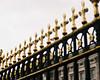 london ️ (jonashoffmann28) Tags: meinfilmlab art analog analogue analogphotography film filmisnotdead filmphotography 35mmfilm ishootfilm kodak kodakportra london londoncity england uk canon canon50mm canon500n