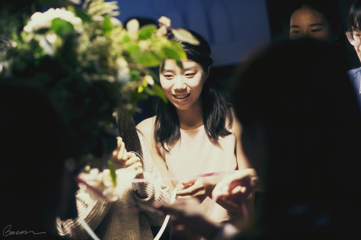 Color_344,一巧國際攝影團隊, 婚禮紀錄, 婚攝, 婚禮攝影, 婚攝培根, Buono Bella 波諾義式料理 新竹