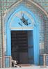 Blue Mosque (Hazrat Ali) , Mazar e Sherif (18).jpg (tobeytravels) Tags: mazaresharif mazar sharifafghanistanhazrat ali shrineblue mosque