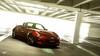 Mazda MX5 (at1503) Tags: light shadows white reflections motion turn mazda mx5 convertible roadster carpark usa america nevada lasvegas indoors granturismo granturismosport ps4 racing gaming digitalphotography digitalmotorsport
