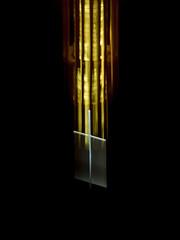 PASSAGE (krisztian brego) Tags: olympus omd em1 mzuiko digital 60mm f28 macro budapest pasarét church st anthony padua páduai szent antal plébánia templom architecture building night