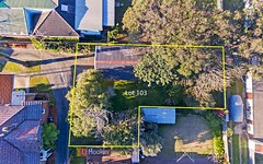 263a Old Windsor Road, Old Toongabbie NSW