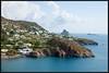 2017-09-08-Isole Eolie-DSC_0068.jpg (Mario Tomaselli) Tags: isoleeolie mare panarea sea