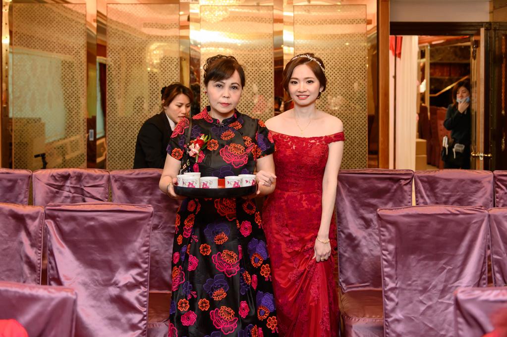 婚攝小勇, 小寶團隊, 台北婚攝, 天成, 天成婚宴, 天成婚攝, Alice, wedding day-006