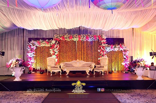 Event-Planning-Experts-in-Lahore-Pakistan