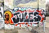 JULES (STILSAYN) Tags: graffiti east bay area oakland berkeley 2018 jules