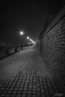 Brick up the Mersey