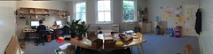 Good, Form & Spectacle HQ (George) Tags: gfns office panorama london bloomsbury