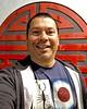 IMG_8781 (danimaniacs) Tags: christchurch newzealand mansolo man guy selfportrait asian