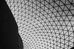 R0018924 (usagi0915) Tags: grd uk snap england grdiv ricoh street travel london