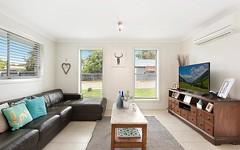 16 Honey Lane, Mudgee NSW