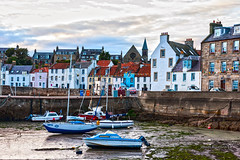 St Monans 26 Sept 2016-0047-Edit.jpg (JamesPDeans.co.uk) Tags: art todraw boats transporttransportinfrastructure landscape ships harbour gb greatbritain stmonans northsea eastneuk prints for sale lowtide fife sea firthofforth hdr scotland digital downloads licence man who has everything britain unitedkingdom wwwjamespdeanscouk objects camera europe shore landscapeforwalls coast uk james p deans photography