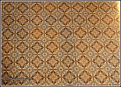 7568 - Athankudi tiles, Karaikudi (chandrasekaran a 44 lakhs views Thanks to all) Tags: athankudi tiles handmade karaikudi chettinad palace mansion houses canoneos760d tokina1116mm