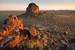 dome rock - boolcoomatta - 1718 (liam.jon_d) Tags: abhf australia australian australianbushheritagefund bha billdoyle boolcoomatta boolcoomattareserve bushheritage bushheritageaustralia conservation conservationreserve desert domerock outback sa semiarid southaustralia southaustralian pickmeset popularimset mostrecmostintimset 100mostrecentmostinteresting 100mostimset 100mosthq