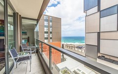 46/7 King Street, Newcastle NSW