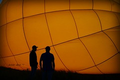 *heavenly angels in a hot air balloon silhouette* (^i^heavensdarkangel2) Tags: desbahallison ihda~desbahallison dawn desbahdallison silhouette pagosasprings pagosacountry pinonlake winterfestinps dawnssunshinelight heavenlyhotairballoons morning morningascension morningsightforwinterfestinpagosasprings colorado heavenlytransportation heavenlyyellow heavensdarkangel2 sony sonydslra380 heavenlyhotairballoon heavenlyscenesheavenlywinter ziahotairballoonfromnewmexico ziasymbolhotairballoonfromnm