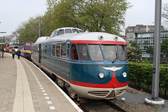 NS, 20 (Chris GBNL) Tags: ns nederlandsespoorwegen train trein 20 kameel camel