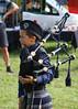 (Paul J's) Tags: event manawatuwanganui turakina turakinahighlandgames highlandgames turakinadomain solopiping bagpipes boy kilt