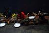 Indien India lust-4-life lustforlife Blog Waisenhaus Orphanage.jpg (25) (lustforlifeblog) Tags: india indien waisenhaus orphanage pondicherry puducherry travel blog reiseblog lust4life lustforlife