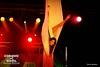 www.LeCirqueDeNoel-Paris.com_6771 (Mixatom) Tags: christianebouglione bouglione spectacle cirque circus zirkus circo cabaret kabaret paris acrobate acrobat akrobat rollerskating equilibrist straps aerialstraps silk aerialsilk clown juggling jonglerie jongleur juggler gymnastique gymnastic gymnaste gymnast burlesque musique music concert standingovation mâtchinois chinesepole paaldans poledance contorsionniste contortionist contorsion contortion handstand handtohand mainàmain nikon canon tamron sigma