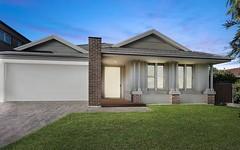 13 Malvern Avenue, Merrylands NSW