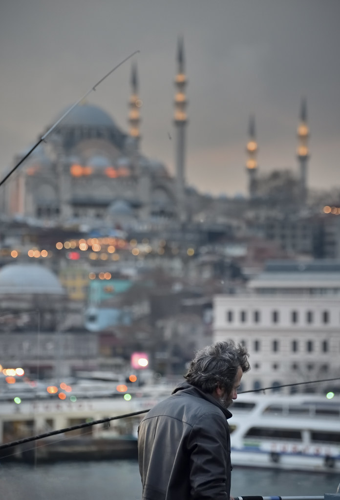 The World's Best Photos of istanbul and turquie - Flickr ...