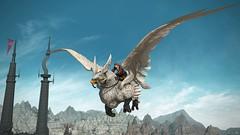 Final-Fantasy-XIV-310118-037