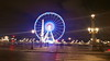 233 Paris Janvier 2018 - Place de la Concorde (paspog) Tags: paris france januar january janvier 2018 nuit nacht night place concorde placedelaconcorde