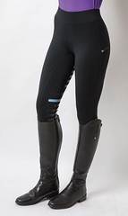 """Equetech Performance Riding Tights • <a style=""""font-size:0.8em;"""" href=""""http://www.flickr.com/photos/139554703@N03/39366773154/"""" target=""""_blank"""">View on Flickr</a>"""