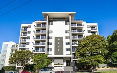 7/11-15 Church Street, Wollongong NSW