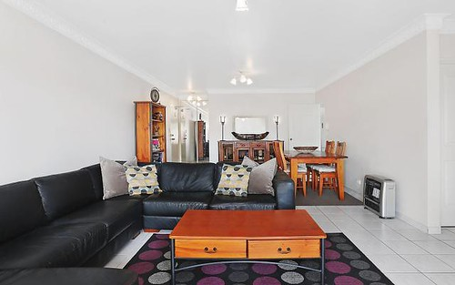 8/78 Cahors Rd, Padstow NSW 2211