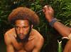 IMG_3863 (RURO photography) Tags: tribal tribaal stammen tribes png oceania oceanië papua papuanieuwguinea expeditie expeditions avontuur avonturenreis adventure adventurous