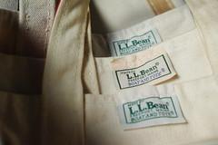#LLBean #BoatAndTote #vintage #vintageclothes #bag #80s #90s (ǝuɐɥɐʞɐɐɯnzɐʞ) Tags: llbean boatandtote vintage vintageclothes bag 80s 90s