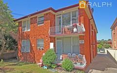 4/37 Colin Street, Lakemba NSW