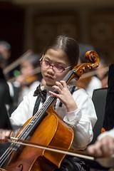 DSC01749 (jeffreyng photography) Tags: symphonicvariationofhongkong madeinhongkong ourownhongkong 香港情懷交響樂 concert orchestra