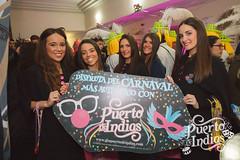 Carnaval de Carmona 2018