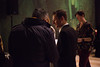 2018_PIFF_OPENING_NIGHT_0267 (nwfilmcenter) Tags: nwfc opening piff event