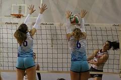 IMG_7539 (BobBCN) Tags: volleyball indoorvolleyball indoorsport cnsabadell sabadell catalunya