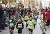_RSR8329 (www.juventudatleticaguadix.es) Tags: cto españa gran premio ciudad de guadix marcha atlética jag picaro