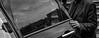 claws (negrominay) Tags: lima peru travel city ciudad urban day bw blackandwhite blackwhite blancoynegro blanconegro bn mono monochrome monochromatic monocrcomo monocromático mano auto car hand vehicle priest sacerdote cura canon canoneos7d ef50mmf18stm 50mm f10 1200 iso250